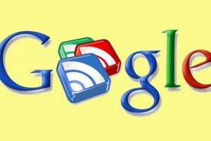 google-reader-logo-r717-st.ir3-_t600