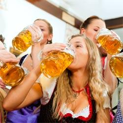 Každé tretie bude od 1. júla slovenské
