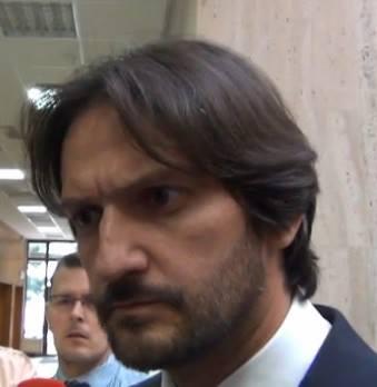 Minister Kaliňák nepripustí spolitizovanie polície