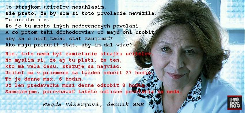 magda_rss_i