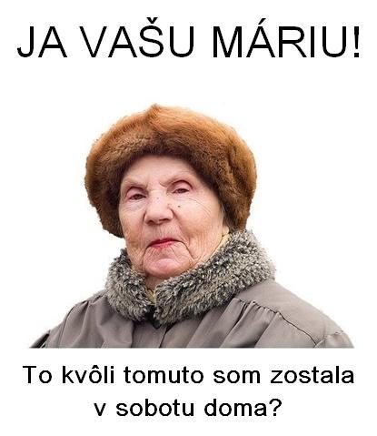 maria_reaguje