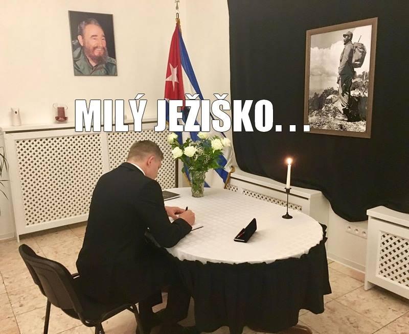 fico_pise_jeziskovi