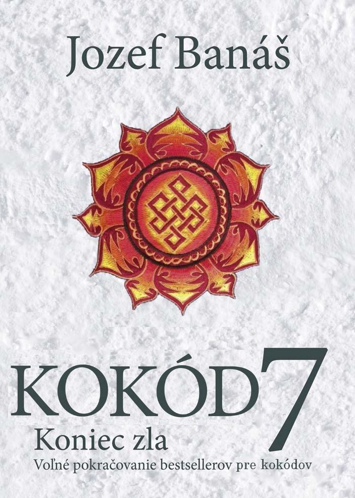 kokod7