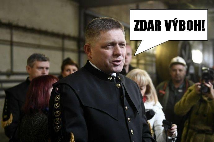 fico_sfáral
