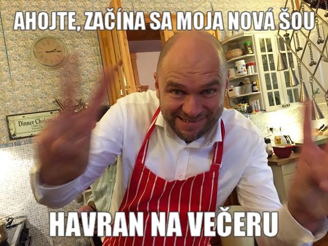 havran_na_veceru